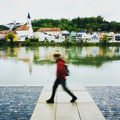 From Passau with Love #passau #ricohgr #ricoh #streettogs #streetphotography #pentax #germany