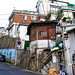 Small photo of Seoul