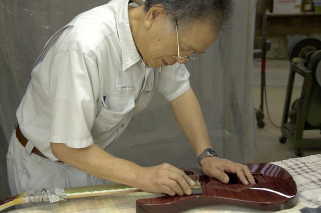 Craftsman002