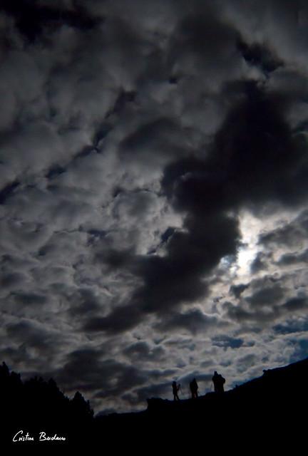 El cielo está encaravintinculado, Canon EOS 550D, Canon EF-S 10-22mm f/3.5-4.5 USM