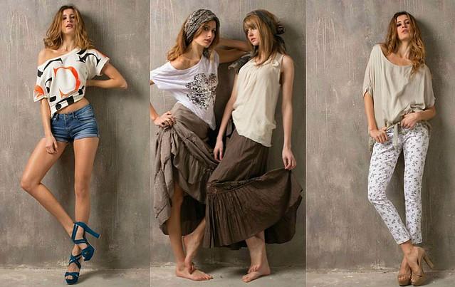 Модный бренд мужских аксессуаров