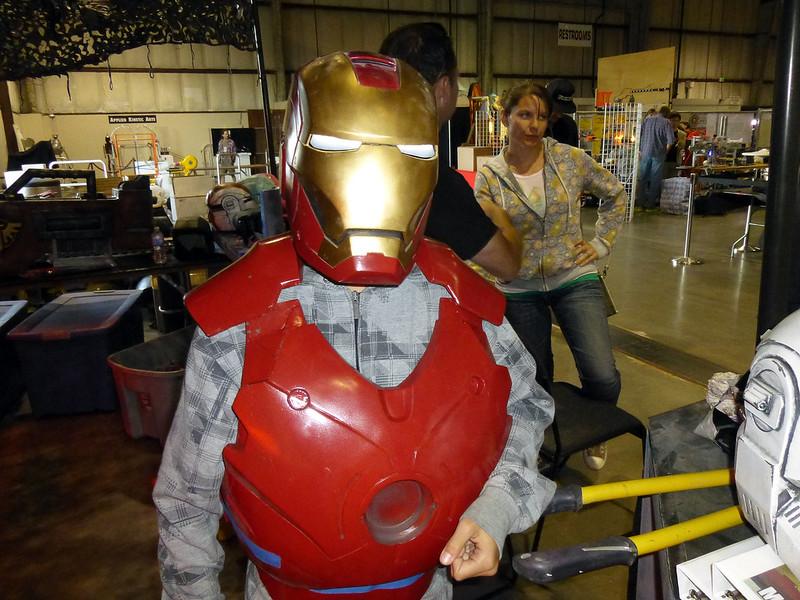 2013 Maker Faire 04