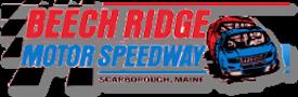 T-Ridge