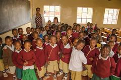 Tanzania-KibaoniSchool-29