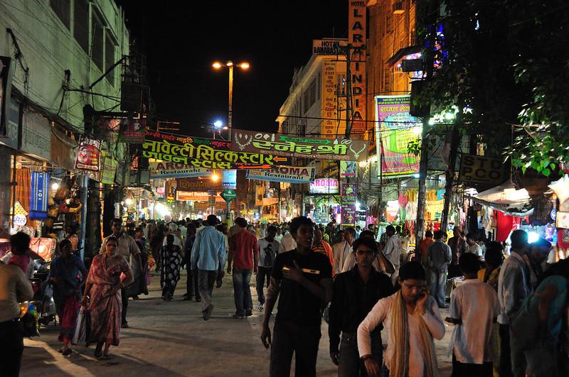 India 2010-09-27 061124_01