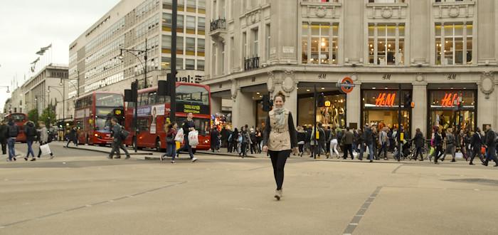 londoner4