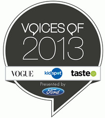 Kidspot_VoicesOf2013_Badge_Generic-586x660