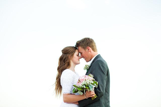 Kailee Wedding Favorites-103