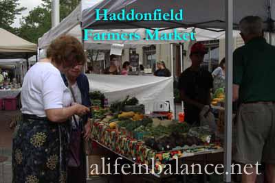 haddonfield-300-2