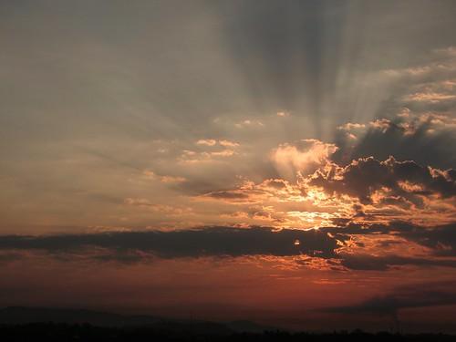 méxico sunrise mexico cloudy sinaloa mazatlán pacíficomexicano