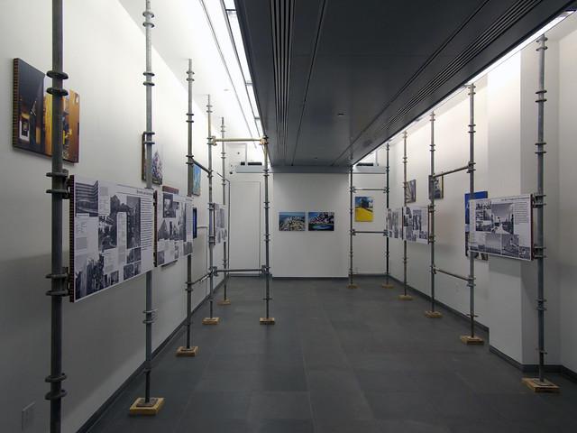 The Vienna Model