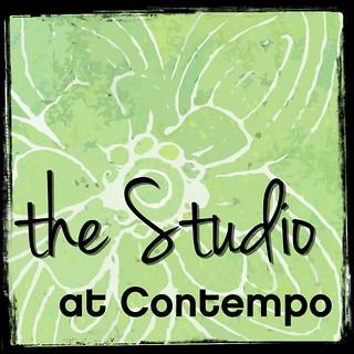 brush frame studio logo