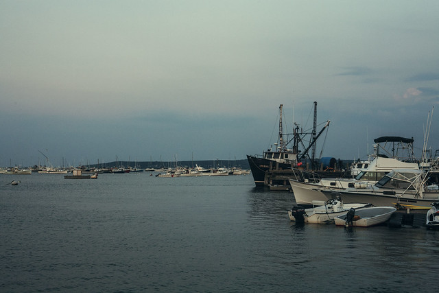 plymouthharbor