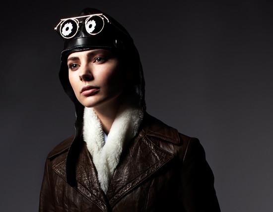 Amelia Earhart (1)