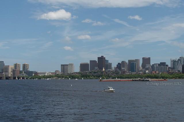 New England Trip-342
