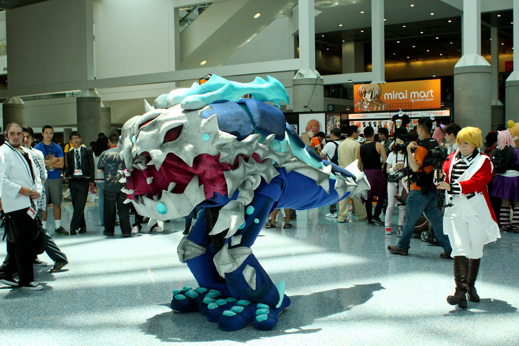 AX (29 of 61)