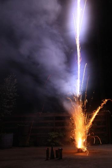 7/13 Fireworks, 6