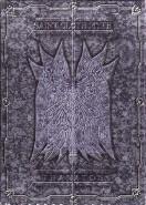 [Imagens] Thanatos Deus da Morte 9281082967_97d7d42b3b_m