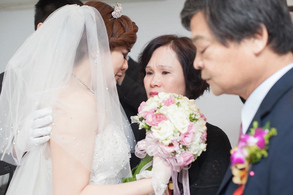Wedding0421-0096