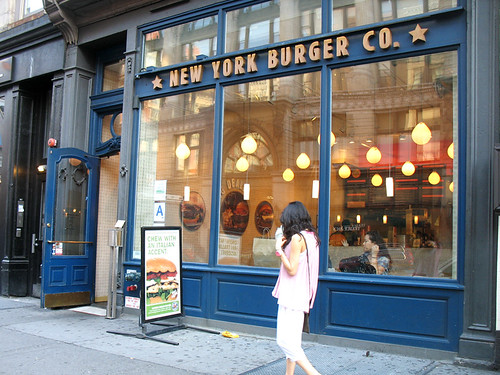 new_york_burger_co_photo_01