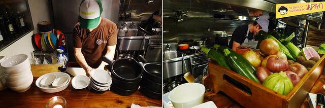 kitchen tachikichi 6