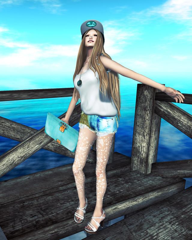 I ♥ Blue Snapshot_51905