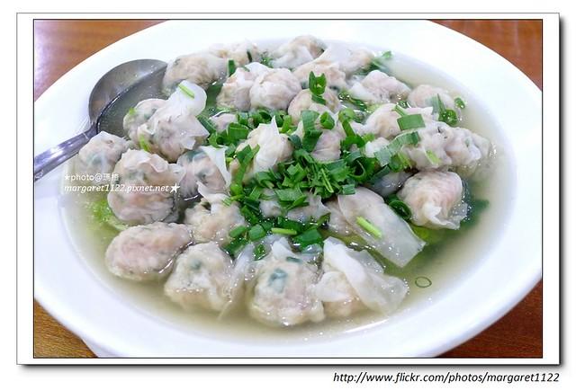 【東莞食記】令人懸念的地方特色菜~魚包 @福苑烹廚、東莞人家