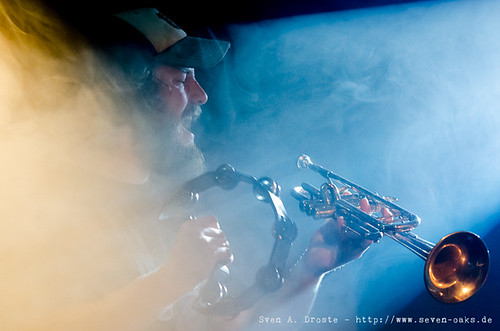 Laurens M Palsgraaf / Blaudzun (SAD_20130809_NKN9970)