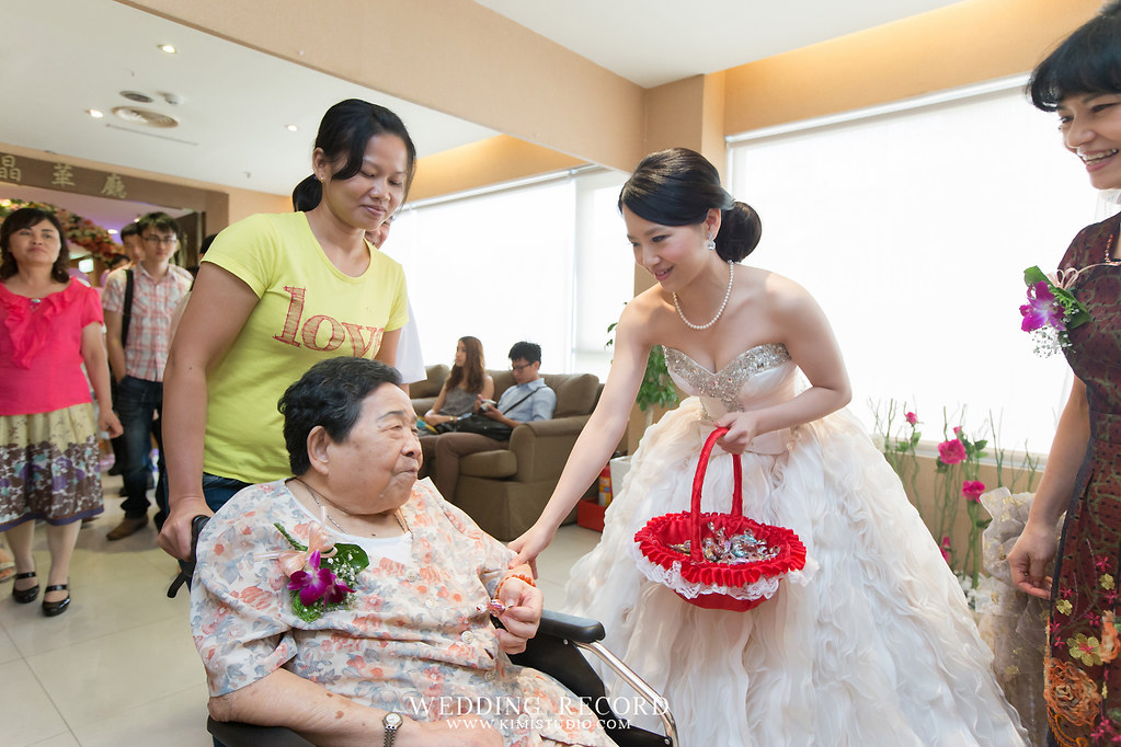 2013.07.06 Wedding Record-177