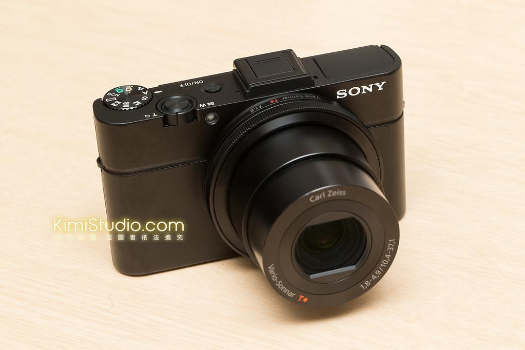 2013.07.19 SONY RX100M2-021