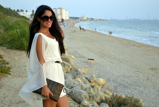 vestido griego2