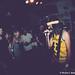 Wolf Face @ Summer Jam 9 8.31.13-6