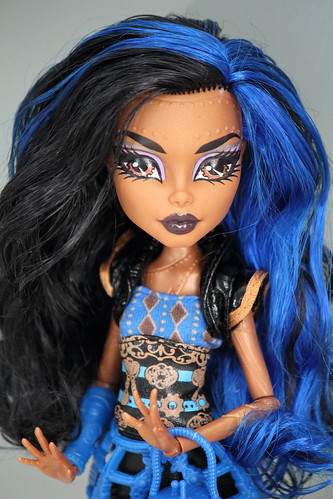 Mattelin Monster High - Sivu 9 9693768834_1c94016928