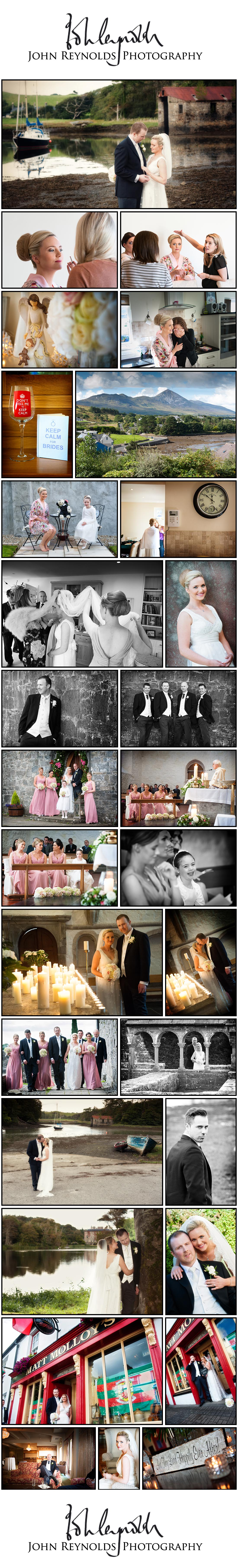 Blog Collage-Ruth & Fintan