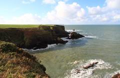 Landscape - Wales