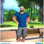 TheSims4_2