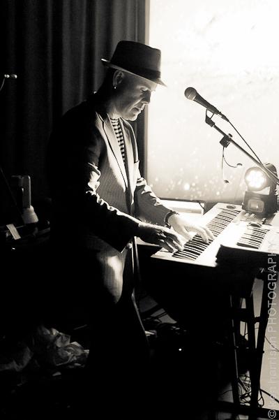 Thomas Dolby-9