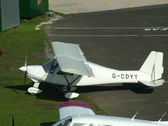 GCDYT Barton 22SEP13