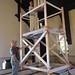 2013-05-02-Church Lighting Renovations