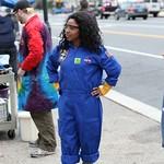 Science Carnival 2011