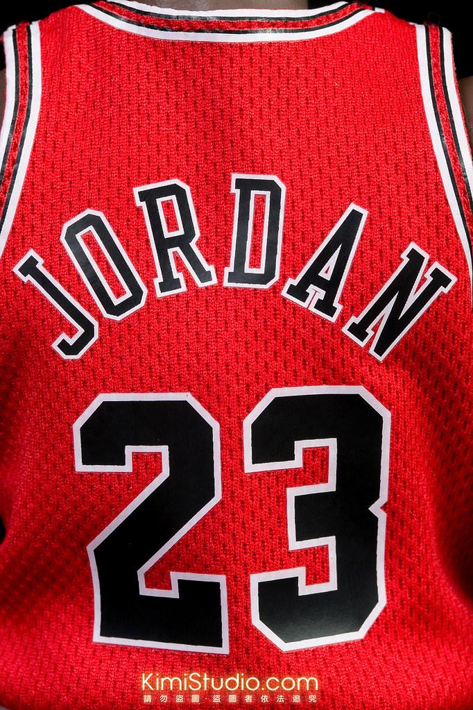 Enterbay Jordan 23-015