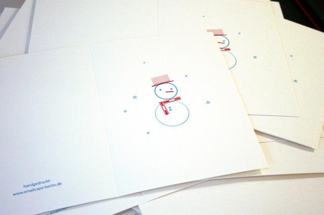 Snowman_printed
