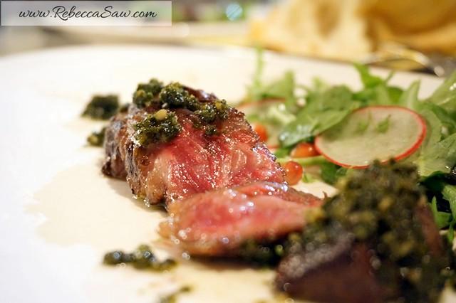 MIGF - Qba westin kuala lumpur - steaks, lamb, grill-002