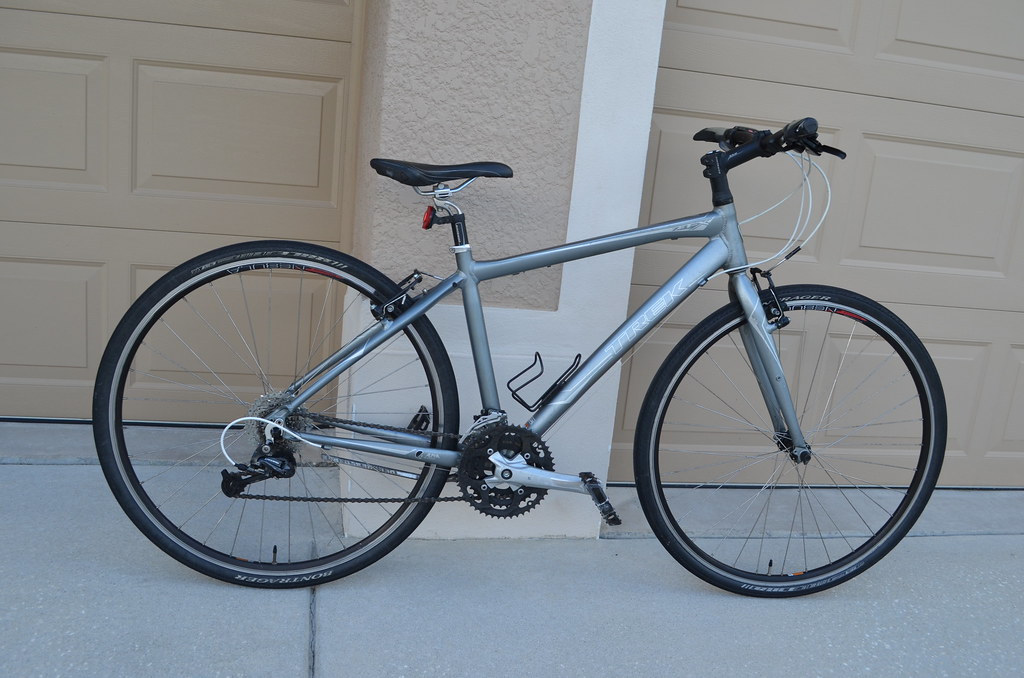 trek 7.3fx tampa bike trader