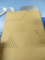 plywood(0.0), envelope(0.0), wood(0.0), wing(0.0), paper(0.0), ceiling(0.0), brand(0.0), document(0.0), yellow(1.0), cardboard(1.0),