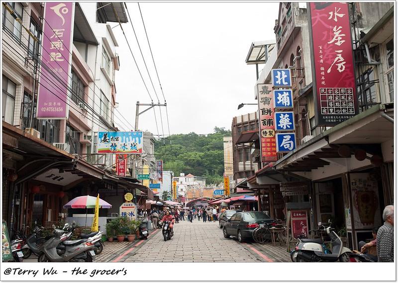 2013-04-27 北埔老街