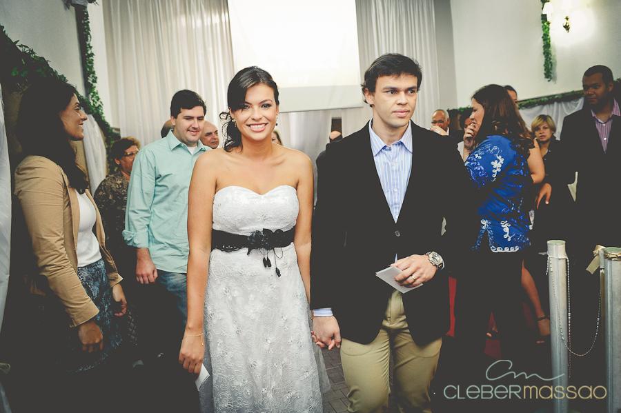 Antonio e Isabela-21