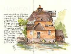 20-08-13b by Anita Davies