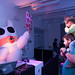 Studio Public: RobotKids 2013 @ MAMbo by studio-public