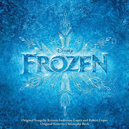Frozen-Original-Motion-Picture-Soundtrack-2013-1200x1200